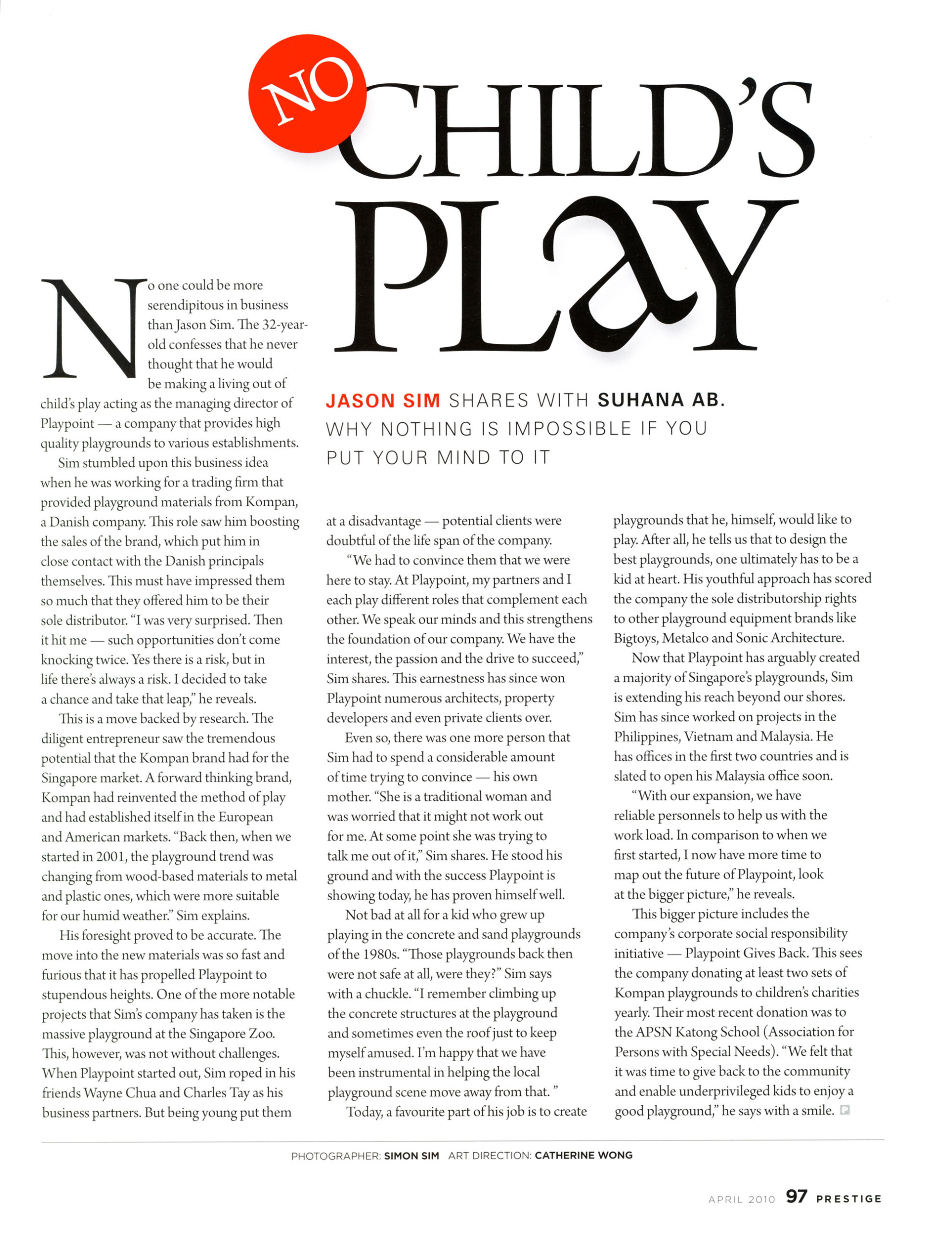 2010-04-Prestige-No-Childs-Play-scaled.jpg