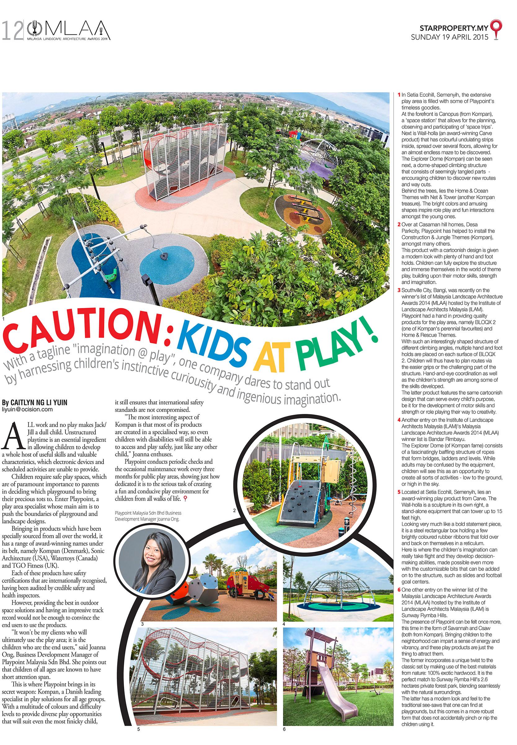 2015-04-19-Caution-Kids-At-Play.jpg