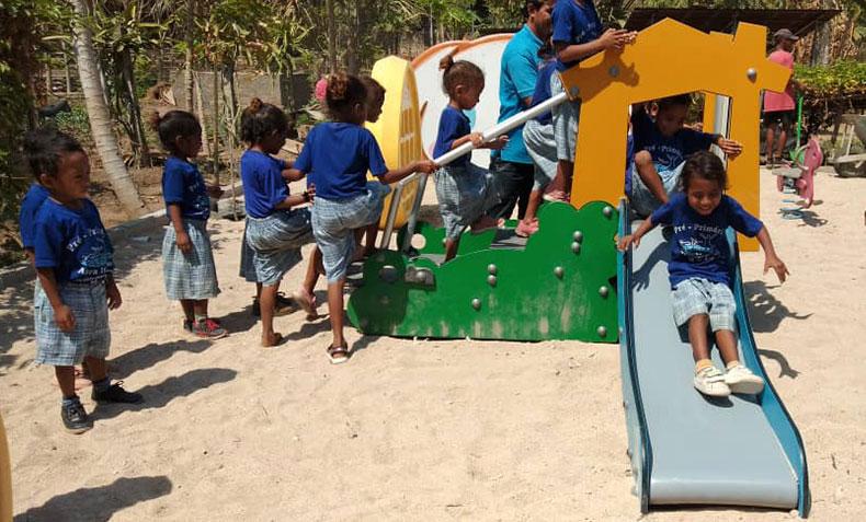CSR-easttimor-slider3.jpg