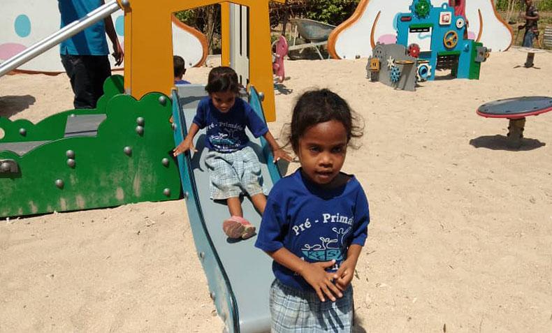 CSR-easttimor-slider6.jpg