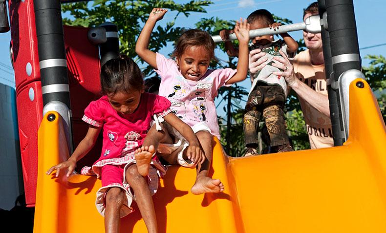 CSR-timor-leste-slider3.jpg