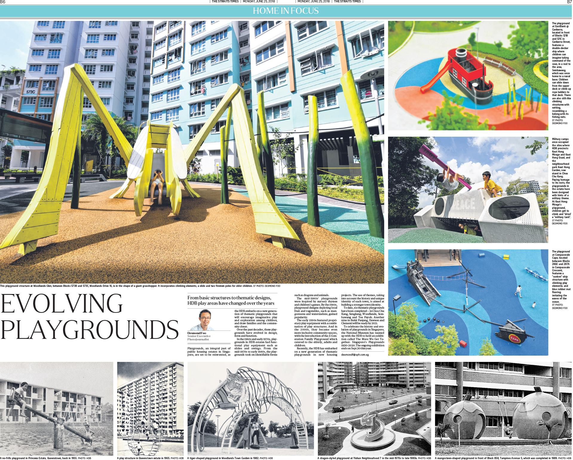 Evolving-Playground.jpg