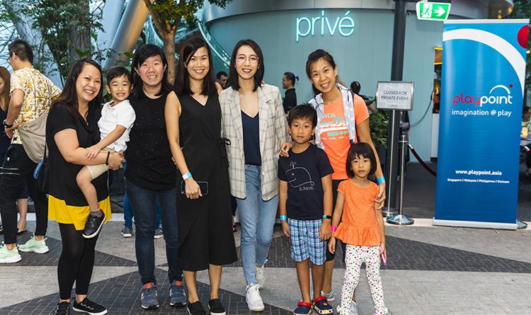Prive_010-copy.jpg