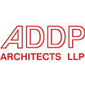addp-archi-logo.jpg