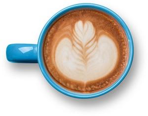 drink-chocolate-latte.jpg
