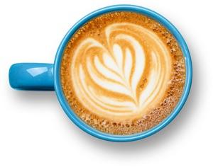 drink-latte.jpg