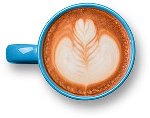 drink-mocha-latte.jpg