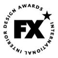 fx-award.png