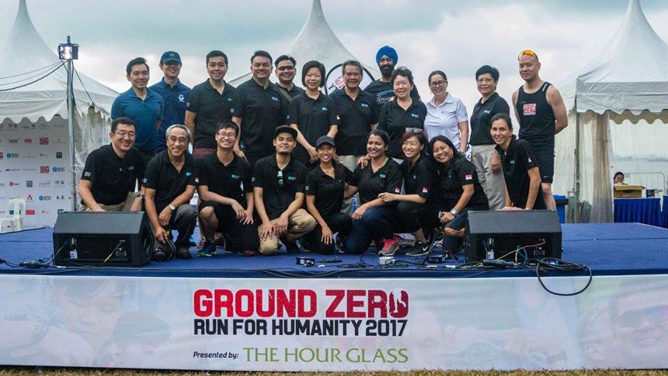 ground-zero-01-copy.jpg
