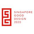 Good-design-award-2020.jpg