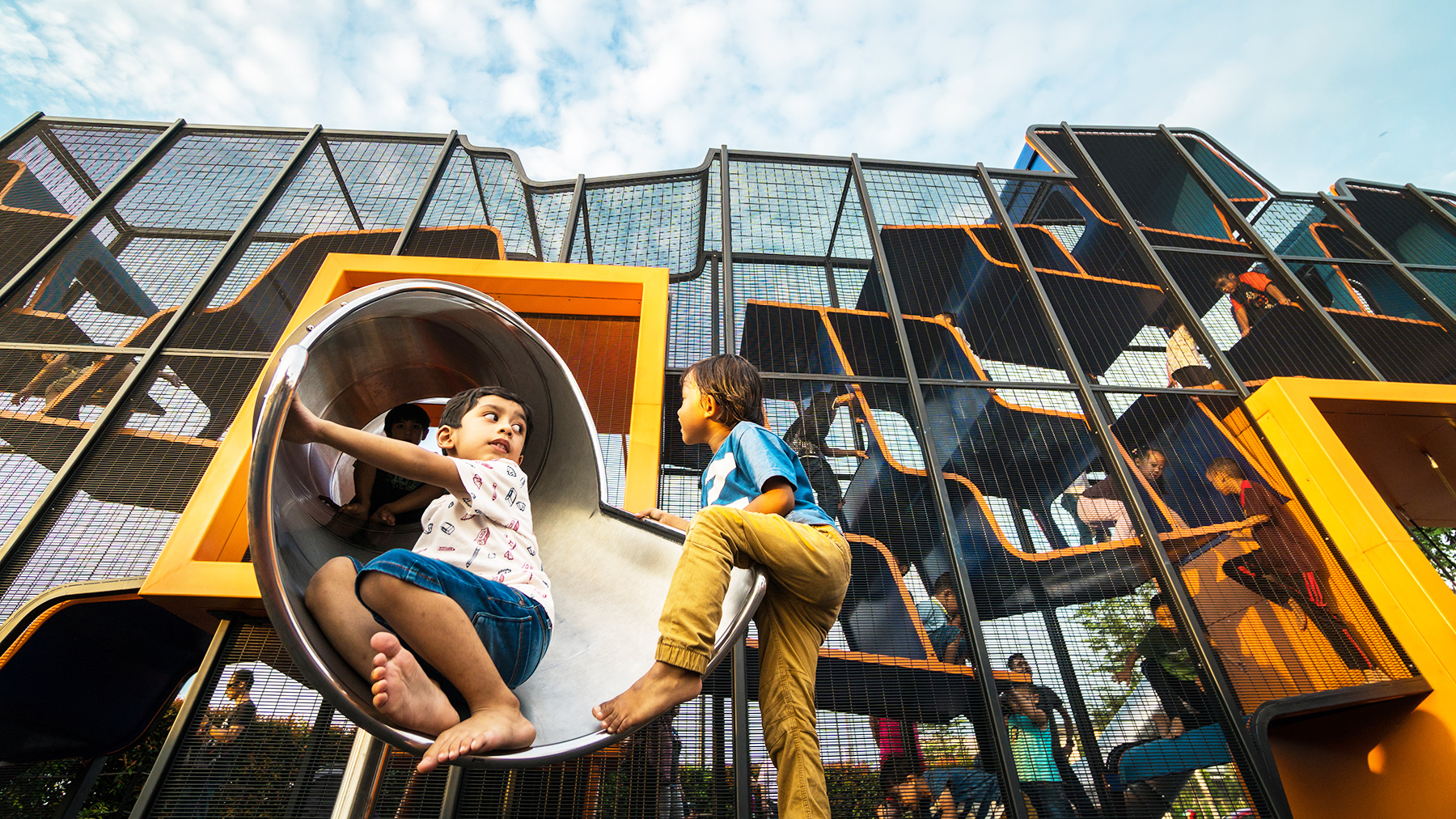 Vertical-Playground-Eco-Ardence-home-page.jpg