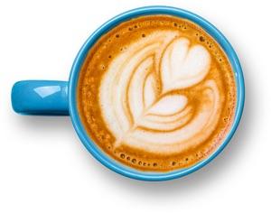 drink-cappuccino.jpg