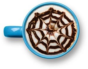 drink-hot-chocolate.jpg