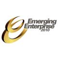 emerging-enterprise.png