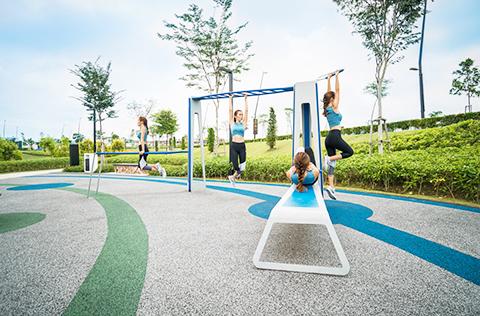 fitness_5jun.jpg