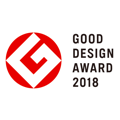 good-design-18.png