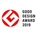 good-design-19.png