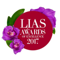lias-17.png