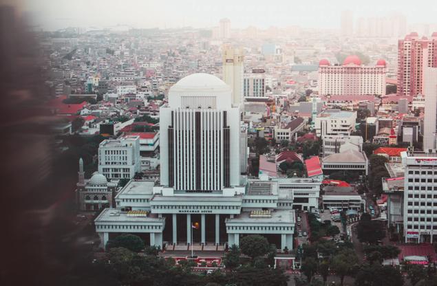 office-indonesia.jpg