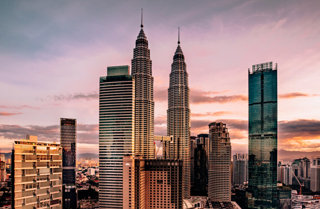 office-malaysia.jpg