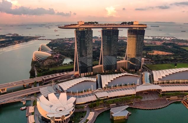 office-singapore.jpg